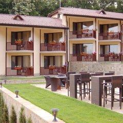 Отель Wellness Resort Ostrovche Болгария, Тырговиште - отзывы, цены и фото номеров - забронировать отель Wellness Resort Ostrovche онлайн фото 6