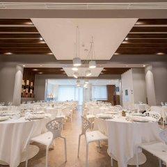 Hotel Fuori le Mura Альтамура помещение для мероприятий