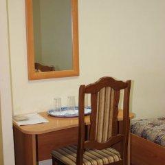 Гостиница Купеческий Дом фото 8