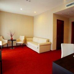 Гостиница Променада Украина, Одесса - 5 отзывов об отеле, цены и фото номеров - забронировать гостиницу Променада онлайн