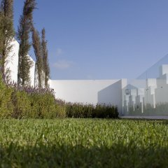 Отель Riad Zyo Марокко, Рабат - отзывы, цены и фото номеров - забронировать отель Riad Zyo онлайн помещение для мероприятий фото 2