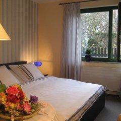 Schlossgarten Hotel am Park von Sanssouci в номере