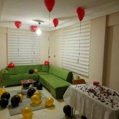 Sehir Rezidans Турция, Кайсери - отзывы, цены и фото номеров - забронировать отель Sehir Rezidans онлайн детские мероприятия