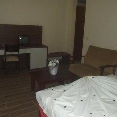 Отель Selcuk Uygulama Oteli̇ удобства в номере фото 2