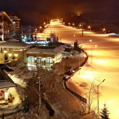 Kempinski Hotel Grand Arena фото 6