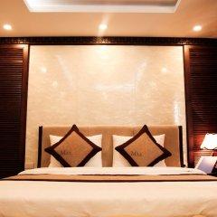 Апартаменты Maxshare Hotels & Serviced Apartments комната для гостей фото 2