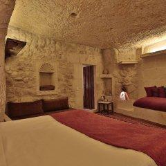 Urgup Evi Турция, Ургуп - отзывы, цены и фото номеров - забронировать отель Urgup Evi онлайн комната для гостей фото 3
