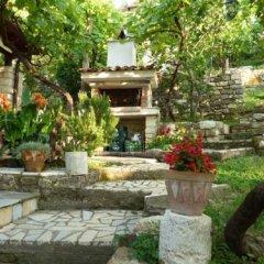Отель Hostel Lorenc Албания, Берат - отзывы, цены и фото номеров - забронировать отель Hostel Lorenc онлайн фото 9