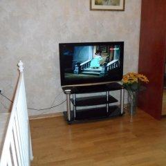 Гостиница At Moskovskaya Metro Apartment в Санкт-Петербурге отзывы, цены и фото номеров - забронировать гостиницу At Moskovskaya Metro Apartment онлайн Санкт-Петербург комната для гостей