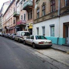 Гостиница Antihostel Forrest Украина, Львов - отзывы, цены и фото номеров - забронировать гостиницу Antihostel Forrest онлайн