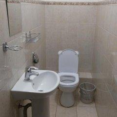 Hostel on Leningradskoe Shosse 25 1 ванная