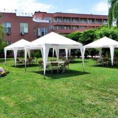 Kartepe Park Hotel Турция, Дербент - отзывы, цены и фото номеров - забронировать отель Kartepe Park Hotel онлайн помещение для мероприятий фото 2