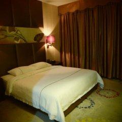 Boheng Classic Hotel комната для гостей фото 5