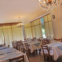 Hotel Montefiore фото 2