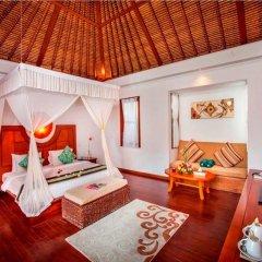 Отель Wyndham Garden Kuta Beach, Bali детские мероприятия фото 2