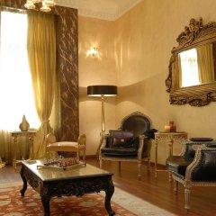 Отель Acropolis Museum Boutique Афины комната для гостей фото 3