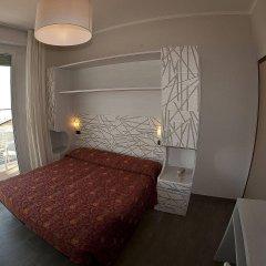Hotel Alba DOro комната для гостей фото 4