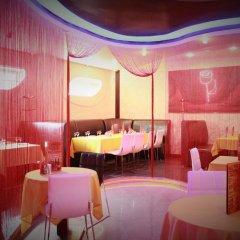 Гостиница Белладжио в Ярославле отзывы, цены и фото номеров - забронировать гостиницу Белладжио онлайн Ярославль гостиничный бар