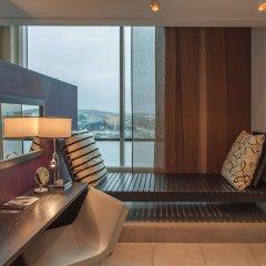 First Hotel G балкон