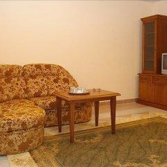 Гостиница Akvaloo Resort в Сочи 2 отзыва об отеле, цены и фото номеров - забронировать гостиницу Akvaloo Resort онлайн комната для гостей фото 4