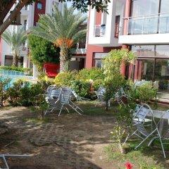 Carna Garden Hotel Турция, Сиде - отзывы, цены и фото номеров - забронировать отель Carna Garden Hotel онлайн фото 2