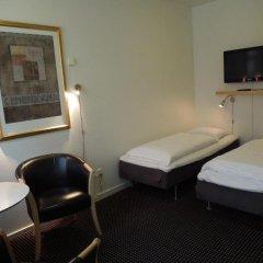 Отель Aarhus City Apartments Дания, Орхус - отзывы, цены и фото номеров - забронировать отель Aarhus City Apartments онлайн фото 21