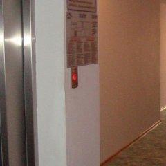 Отель Astra Болгария, Равда - отзывы, цены и фото номеров - забронировать отель Astra онлайн интерьер отеля фото 3