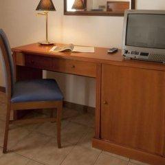 Отель Montecarlo удобства в номере фото 2