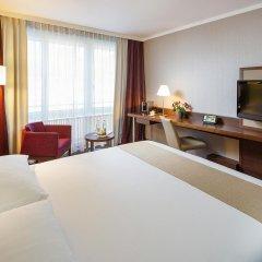 FIFA Hotel Ascot комната для гостей фото 3