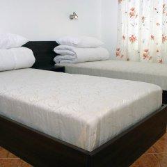 Отель Monastery 2 Aparthotel Пампорово комната для гостей фото 5