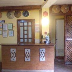 Отель Sun Garden Hilltop Resort Филиппины, остров Боракай - отзывы, цены и фото номеров - забронировать отель Sun Garden Hilltop Resort онлайн спа