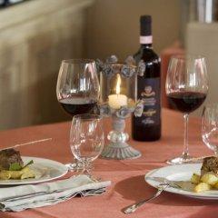 Отель Il Baio Relais Natural Spa Италия, Сполето - отзывы, цены и фото номеров - забронировать отель Il Baio Relais Natural Spa онлайн фото 2