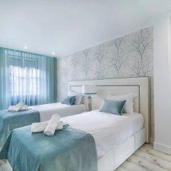 Отель Prata by BnbLord комната для гостей фото 4