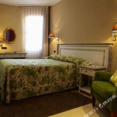 Отель Sancho Испания, Мадрид - отзывы, цены и фото номеров - забронировать отель Sancho онлайн фото 7