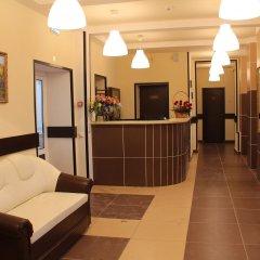 Гостиница Славянка интерьер отеля фото 2