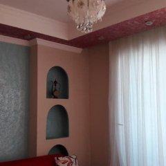 Daily Home Apart Турция, Мерсин - отзывы, цены и фото номеров - забронировать отель Daily Home Apart онлайн комната для гостей
