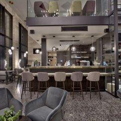 Отель Number 11 Urban Hotel Мальта, Сан Джулианс - отзывы, цены и фото номеров - забронировать отель Number 11 Urban Hotel онлайн фото 5