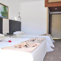 Mustis Royal Plaza Hotel Турция, Кумлюбюк - отзывы, цены и фото номеров - забронировать отель Mustis Royal Plaza Hotel онлайн спа