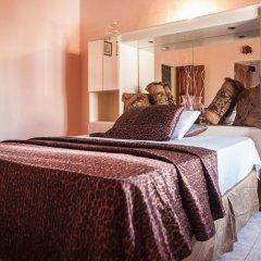 Отель Jewel In The Sand Ямайка, Ранавей-Бей - отзывы, цены и фото номеров - забронировать отель Jewel In The Sand онлайн комната для гостей