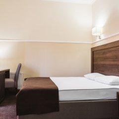 Гостиница Мини-отель Potemkinn Украина, Одесса - 1 отзыв об отеле, цены и фото номеров - забронировать гостиницу Мини-отель Potemkinn онлайн комната для гостей фото 2