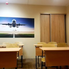 Гостиница Usadba 50 в Иркутске отзывы, цены и фото номеров - забронировать гостиницу Usadba 50 онлайн Иркутск в номере