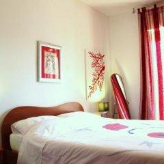 Отель B&B Villa Adriana Агридженто фото 14