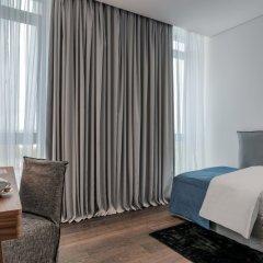 Crystal House Suite Hotel & Spa Калининград удобства в номере фото 2