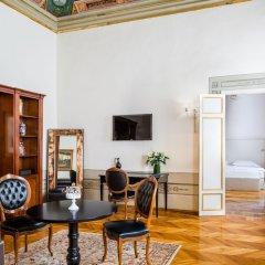 Отель Relais Santa Croce by Baglioni Hotels Италия, Флоренция - отзывы, цены и фото номеров - забронировать отель Relais Santa Croce by Baglioni Hotels онлайн фото 3