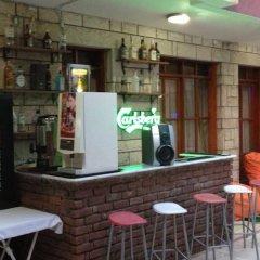 Ale Hotel Турция, Анталья - отзывы, цены и фото номеров - забронировать отель Ale Hotel онлайн гостиничный бар