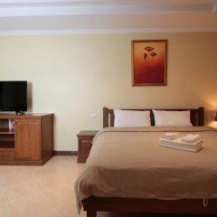 Отель View Talay 3 Beach Apartments Таиланд, Паттайя - отзывы, цены и фото номеров - забронировать отель View Talay 3 Beach Apartments онлайн сейф в номере