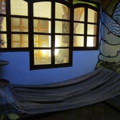 Отель Casa Miraflores Колумбия, Кали - отзывы, цены и фото номеров - забронировать отель Casa Miraflores онлайн интерьер отеля
