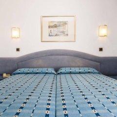 Отель Globales Condes de Alcudia комната для гостей фото 4