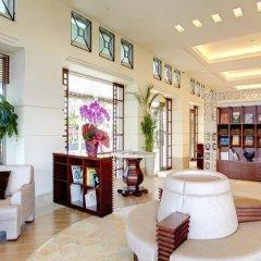 Hotel Mahaina Wellness Resort Okinawa спа