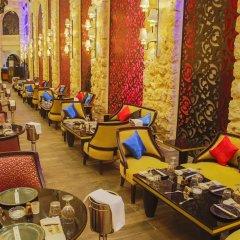 Отель Albatros Citadel Resort Египет, Хургада - 2 отзыва об отеле, цены и фото номеров - забронировать отель Albatros Citadel Resort онлайн спа